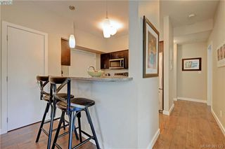 Photo 12: 202 595 Latoria Road in VICTORIA: Co Olympic View Condo Apartment for sale (Colwood)  : MLS®# 391722