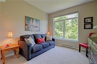 Photo 16: 202 595 Latoria Road in VICTORIA: Co Olympic View Condo Apartment for sale (Colwood)  : MLS®# 391722