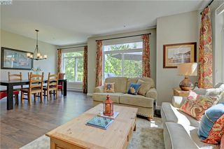 Photo 6: 202 595 Latoria Road in VICTORIA: Co Olympic View Condo Apartment for sale (Colwood)  : MLS®# 391722