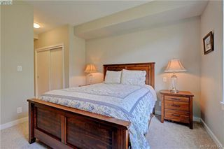 Photo 14: 202 595 Latoria Road in VICTORIA: Co Olympic View Condo Apartment for sale (Colwood)  : MLS®# 391722