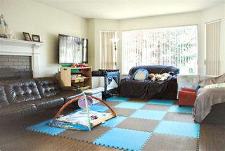 Photo 3: 3092 E GEORGIA Street in Vancouver: Renfrew VE House for sale (Vancouver East)  : MLS®# R2272784
