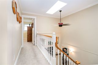 "Photo 10: 967 GOVERNOR Court in Port Coquitlam: Citadel PQ House for sale in ""CITADEL"" : MLS®# R2273092"