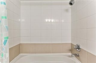 Photo 13: 315 35 RICHARD Court SW in Calgary: Lincoln Park Apartment for sale : MLS®# C4188098