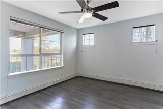 Photo 9: 315 35 RICHARD Court SW in Calgary: Lincoln Park Apartment for sale : MLS®# C4188098