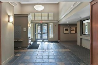 Photo 1: 315 35 RICHARD Court SW in Calgary: Lincoln Park Apartment for sale : MLS®# C4188098