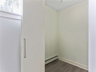 Photo 10: 315 35 RICHARD Court SW in Calgary: Lincoln Park Apartment for sale : MLS®# C4188098