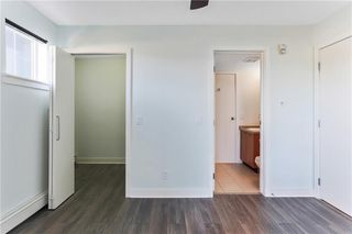 Photo 11: 315 35 RICHARD Court SW in Calgary: Lincoln Park Apartment for sale : MLS®# C4188098