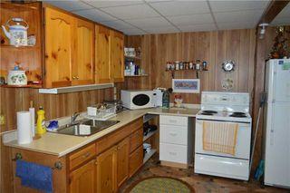 Photo 7: 2481 Lakeshore Drive in Ramara: Brechin House (1 1/2 Storey) for sale : MLS®# S4156254