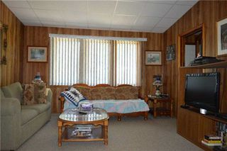 Photo 10: 2481 Lakeshore Drive in Ramara: Brechin House (1 1/2 Storey) for sale : MLS®# S4156254