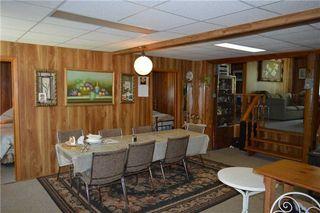 Photo 8: 2481 Lakeshore Drive in Ramara: Brechin House (1 1/2 Storey) for sale : MLS®# S4156254