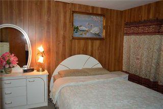 Photo 14: 2481 Lakeshore Drive in Ramara: Brechin House (1 1/2 Storey) for sale : MLS®# S4156254