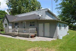 Photo 3: 2481 Lakeshore Drive in Ramara: Brechin House (1 1/2 Storey) for sale : MLS®# S4156254
