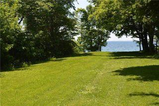 Photo 18: 2481 Lakeshore Drive in Ramara: Brechin House (1 1/2 Storey) for sale : MLS®# S4156254