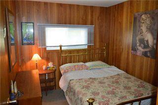 Photo 15: 2481 Lakeshore Drive in Ramara: Brechin House (1 1/2 Storey) for sale : MLS®# S4156254