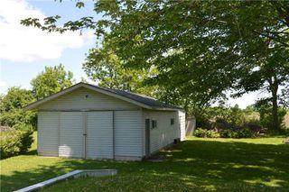 Photo 4: 2481 Lakeshore Drive in Ramara: Brechin House (1 1/2 Storey) for sale : MLS®# S4156254