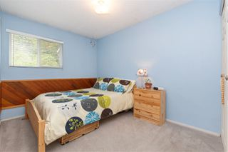 "Photo 13: 34 315 SCHOOLHOUSE Street in Coquitlam: Maillardville Townhouse for sale in ""ROCHESTER ESTATE"" : MLS®# R2281862"