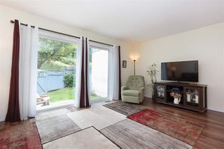 "Photo 8: 34 315 SCHOOLHOUSE Street in Coquitlam: Maillardville Townhouse for sale in ""ROCHESTER ESTATE"" : MLS®# R2281862"