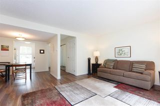 "Photo 9: 34 315 SCHOOLHOUSE Street in Coquitlam: Maillardville Townhouse for sale in ""ROCHESTER ESTATE"" : MLS®# R2281862"
