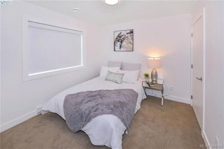 Photo 33: 12 1032 Cloverdale Ave in VICTORIA: SE Quadra Row/Townhouse for sale (Saanich East)  : MLS®# 790565