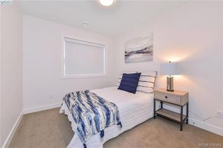 Photo 16: 12 1032 Cloverdale Ave in VICTORIA: SE Quadra Row/Townhouse for sale (Saanich East)  : MLS®# 790565