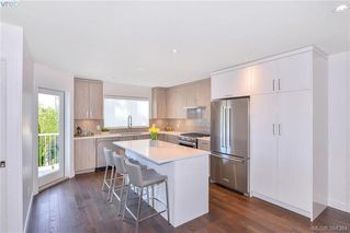 Photo 39: 12 1032 Cloverdale Ave in VICTORIA: SE Quadra Row/Townhouse for sale (Saanich East)  : MLS®# 790565