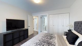 "Photo 11: 27 38175 WESTWAY Avenue in Squamish: Valleycliffe Condo for sale in ""Westway Village"" : MLS®# R2285667"
