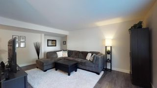 "Photo 5: 27 38175 WESTWAY Avenue in Squamish: Valleycliffe Condo for sale in ""Westway Village"" : MLS®# R2285667"