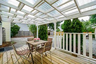 Photo 19: 2142 152 Street in Surrey: King George Corridor House for sale (South Surrey White Rock)  : MLS®# R2285023