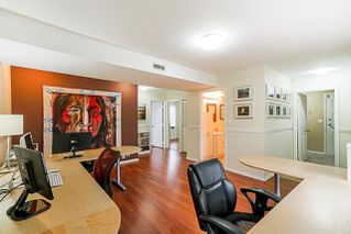 Photo 14: 2142 152 Street in Surrey: King George Corridor House for sale (South Surrey White Rock)  : MLS®# R2285023