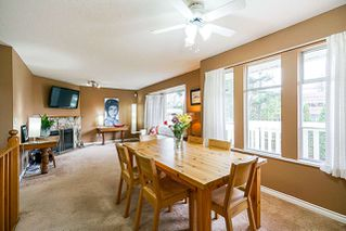 Photo 5: 2142 152 Street in Surrey: King George Corridor House for sale (South Surrey White Rock)  : MLS®# R2285023