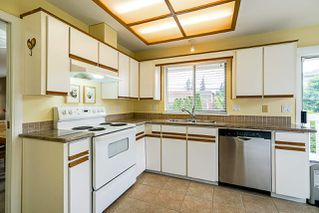 Photo 6: 2142 152 Street in Surrey: King George Corridor House for sale (South Surrey White Rock)  : MLS®# R2285023