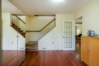 Photo 13: 2142 152 Street in Surrey: King George Corridor House for sale (South Surrey White Rock)  : MLS®# R2285023