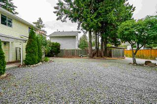 Photo 20: 2142 152 Street in Surrey: King George Corridor House for sale (South Surrey White Rock)  : MLS®# R2285023