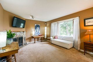 Photo 3: 2142 152 Street in Surrey: King George Corridor House for sale (South Surrey White Rock)  : MLS®# R2285023