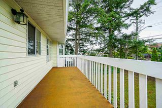 Photo 8: 2142 152 Street in Surrey: King George Corridor House for sale (South Surrey White Rock)  : MLS®# R2285023