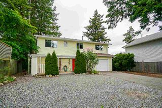 Photo 18: 2142 152 Street in Surrey: King George Corridor House for sale (South Surrey White Rock)  : MLS®# R2285023