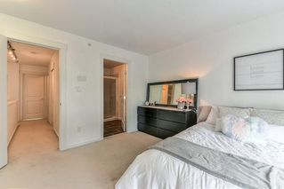 "Photo 14: 49 3010 RIVERBEND Drive in Coquitlam: Coquitlam East Townhouse for sale in ""WESTWOOD"" : MLS®# R2292233"
