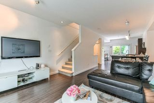"Photo 10: 49 3010 RIVERBEND Drive in Coquitlam: Coquitlam East Townhouse for sale in ""WESTWOOD"" : MLS®# R2292233"