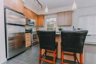 """Photo 3: 201 22290 NORTH Avenue in Maple Ridge: West Central Condo for sale in """"SOLO"""" : MLS®# R2294202"""