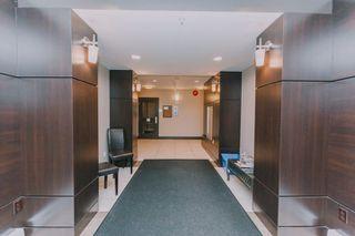 """Photo 17: 201 22290 NORTH Avenue in Maple Ridge: West Central Condo for sale in """"SOLO"""" : MLS®# R2294202"""