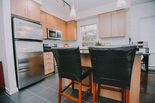 """Photo 5: 201 22290 NORTH Avenue in Maple Ridge: West Central Condo for sale in """"SOLO"""" : MLS®# R2294202"""