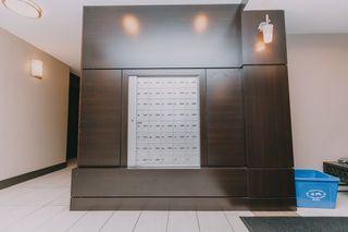 """Photo 16: 201 22290 NORTH Avenue in Maple Ridge: West Central Condo for sale in """"SOLO"""" : MLS®# R2294202"""