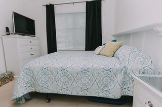"""Photo 11: 201 22290 NORTH Avenue in Maple Ridge: West Central Condo for sale in """"SOLO"""" : MLS®# R2294202"""