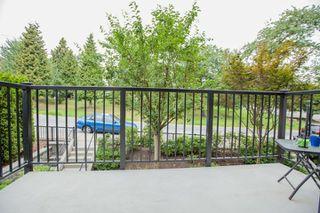 """Photo 15: 201 22290 NORTH Avenue in Maple Ridge: West Central Condo for sale in """"SOLO"""" : MLS®# R2294202"""