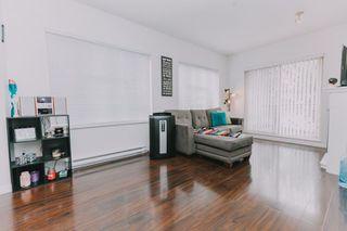 """Photo 7: 201 22290 NORTH Avenue in Maple Ridge: West Central Condo for sale in """"SOLO"""" : MLS®# R2294202"""