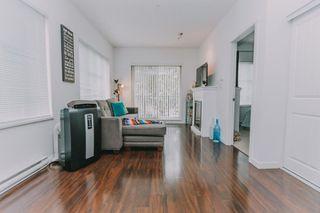 """Photo 8: 201 22290 NORTH Avenue in Maple Ridge: West Central Condo for sale in """"SOLO"""" : MLS®# R2294202"""