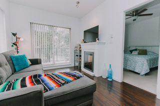 """Photo 14: 201 22290 NORTH Avenue in Maple Ridge: West Central Condo for sale in """"SOLO"""" : MLS®# R2294202"""