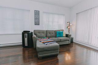 """Photo 9: 201 22290 NORTH Avenue in Maple Ridge: West Central Condo for sale in """"SOLO"""" : MLS®# R2294202"""