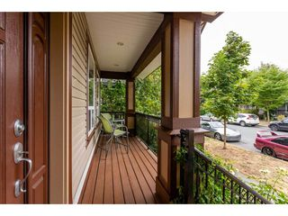 Photo 2: 7142 195 Street in Surrey: Clayton House for sale (Cloverdale)  : MLS®# R2294627