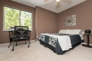 "Photo 14: 516 13900 HYLAND Road in Surrey: East Newton Townhouse for sale in ""HYLAND GROVE"" : MLS®# R2294948"